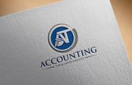 ATI Logo - Entry #144