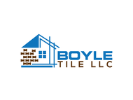 Boyle Tile LLC Logo - Entry #95
