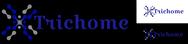 Trichome Logo - Entry #329
