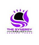 """The Synergy Project"" and place the word ""season three"" underneath in smaller front either as "" season 3"" or ""season three"" Logo - Entry #78"