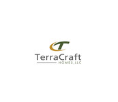 TerraCraft Homes, LLC Logo - Entry #40