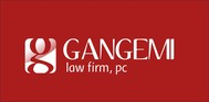 Law firm needs logo for letterhead, website, and business cards - Entry #95