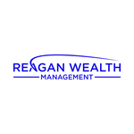 Reagan Wealth Management Logo - Entry #560