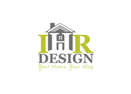 LHR Design Logo - Entry #100