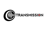Transmission Logo - Entry #9