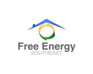 Free Energy Southeast Logo - Entry #118