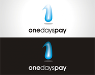 A Days Pay/One Days Pay-Design a LOGO to Help Change the World!  - Entry #56