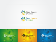Key Group PEO Logo - Entry #29