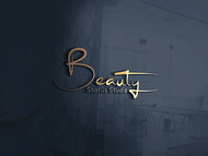 Beauty Status Studio Logo - Entry #18