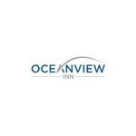 Oceanview Inn Logo - Entry #96