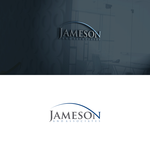 Jameson and Associates Logo - Entry #8