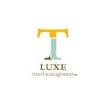 LTM Logo - Entry #129