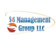 S&S Management Group LLC Logo - Entry #73
