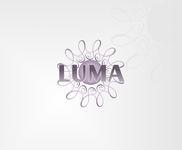 Luma Salon Logo - Entry #104