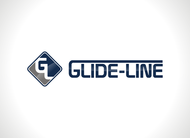 Glide-Line Logo - Entry #110