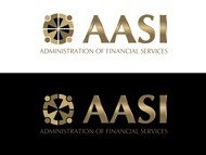 AASI Logo - Entry #222