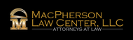 Law Firm Logo - Entry #123