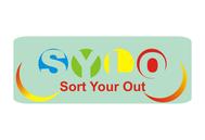 SYLO Logo - Entry #172