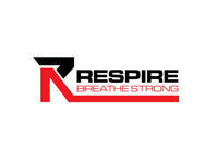 Respire Logo - Entry #119