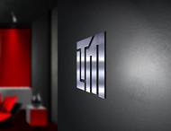 LTM Logo - Entry #6