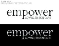 Skincare logo - Entry #9