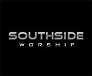 Southside Worship Logo - Entry #228