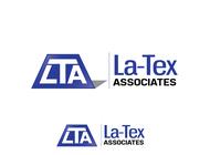 Established Business Seeking an Update! Logo - Entry #1