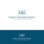 Impact Advisors Group Logo - Entry #322