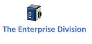 "A combination of the names ""The Enterprise Team"" and ""Benefits Division, Inc."" such as The Benefit Team or The Enterprise Division. Logo - Entry #52"
