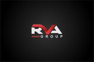 RVA Group Logo - Entry #72