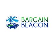 Beacon Bargain Logo - Entry #20