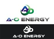 A-O Energy Logo - Entry #31