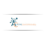 Active Countermeasures Logo - Entry #328