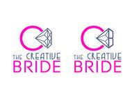 The Creative Bride Logo - Entry #69