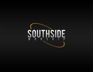 Southside Worship Logo - Entry #151