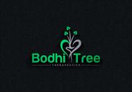 Bodhi Tree Therapeutics  Logo - Entry #70