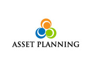 Asset Planning Logo - Entry #148
