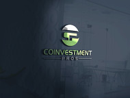 Coinvestment Pros Logo - Entry #55