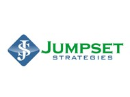 Jumpset Strategies Logo - Entry #303