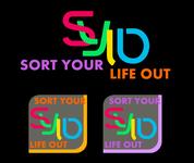 SYLO Logo - Entry #163