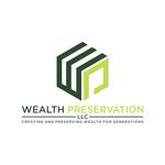 Wealth Preservation,llc Logo - Entry #146