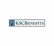 KSCBenefits Logo - Entry #310