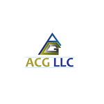 ACG LLC Logo - Entry #29