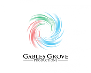 Gables Grove Productions Logo - Entry #28