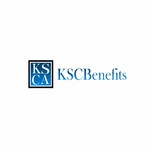 KSCBenefits Logo - Entry #296