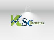 KSCBenefits Logo - Entry #194