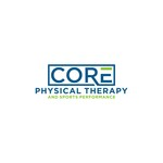 Core Physical Therapy and Sports Performance Logo - Entry #3