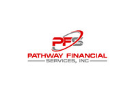 Pathway Financial Services, Inc Logo - Entry #183