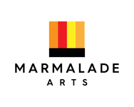Marmalade Arts Logo - Entry #122