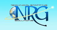 Company Logo - Entry #77